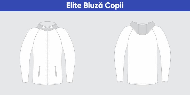 elite-bluza-copii