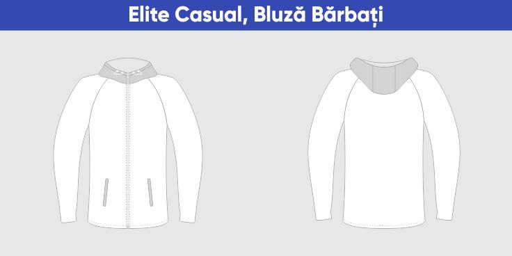 elite-casual-bluza-barbati