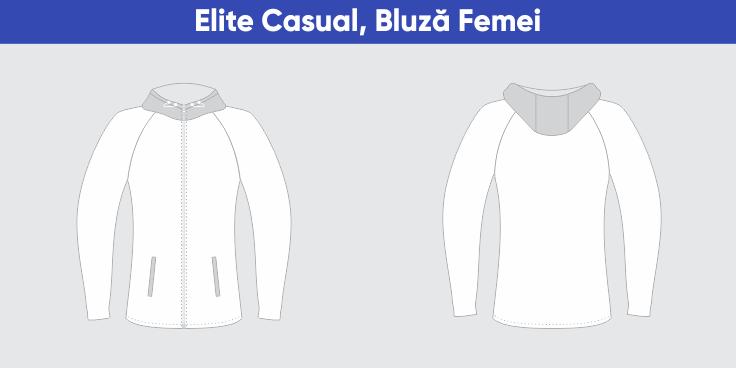 elite-casual-bluza-femei
