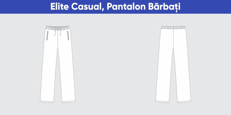 elite-casual-pantalon-barbati