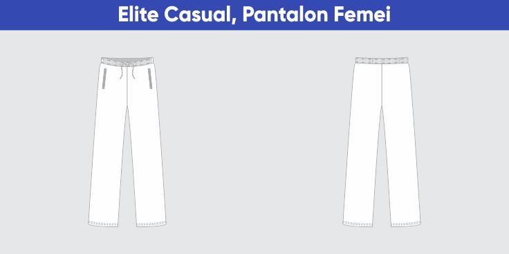 elite-casual-pantalon-femei