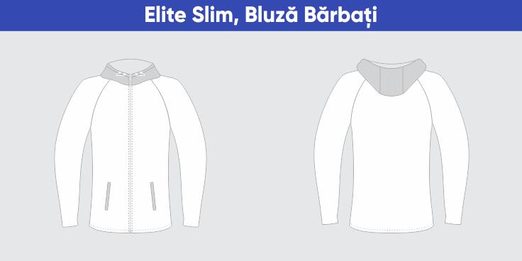 elite-slim-bluza-barbati
