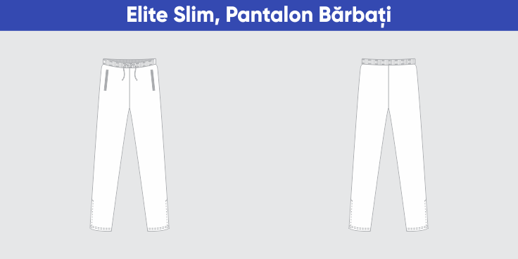 elite-slim-pantalon-barbati