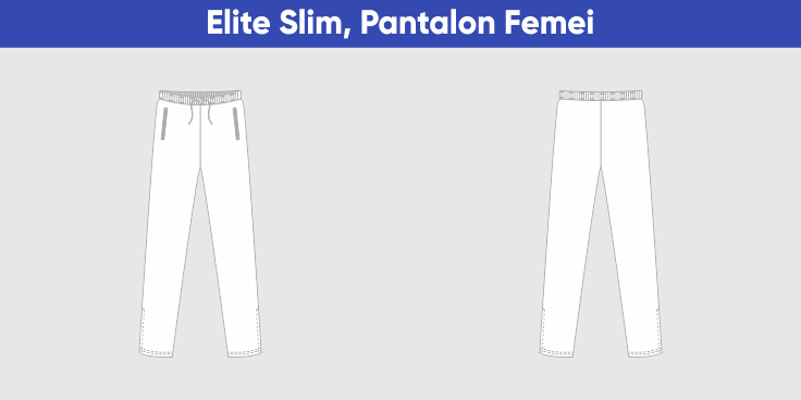 elite-slim-pantalon-femei