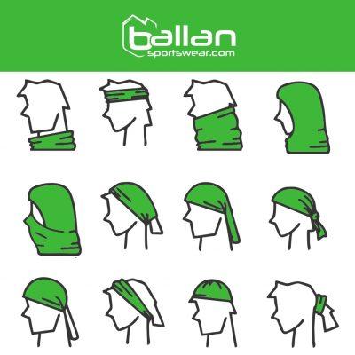 esarfa-tubulara-ballansportswear