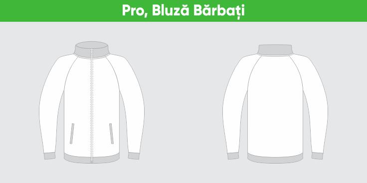 pro-bluza-barbati