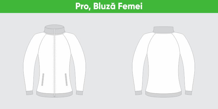 pro-bluza-femei