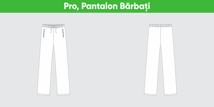 pro-pantalon-barbati