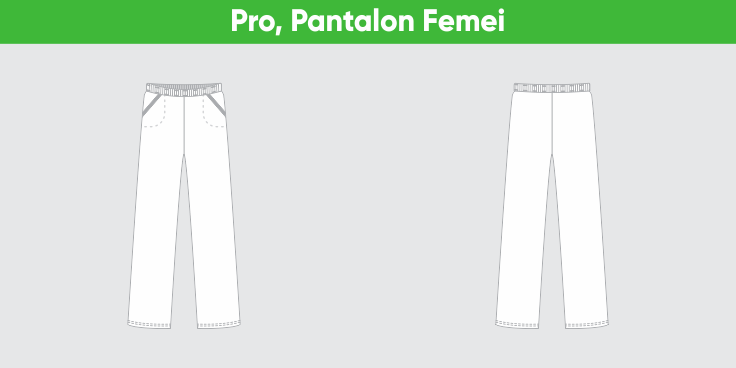 pro-pantalon-femei