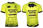 tricou-alergare-personalizat-001
