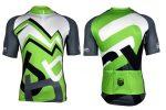 tricou-ciclism-personalizat-001