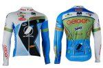 tricou-ciclism-personalizat-002