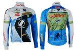 tricou-ciclism-personalizat-003