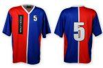 tricou-fotbal-personalizat-002